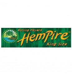 Cigaretové papieriky Hempire papers KS