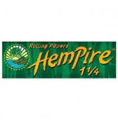 Cigaretové papieriky Hempire papers 1 1/4