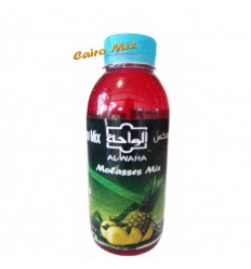 Cairo MIX, 250ml, melasa Al Waha