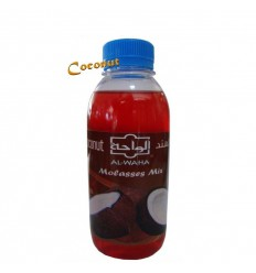 Coconut, 250ml, melasa Al Waha