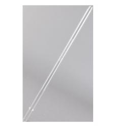 Náustok Kaya Slight Line XL