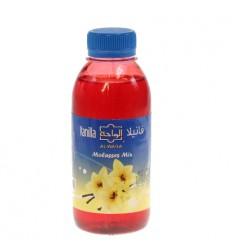 Vanilla, 250ml, melasa Al Waha