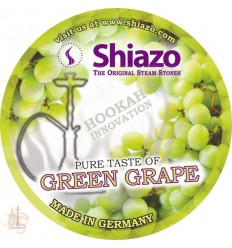 SHIAZO hrozno - 100g