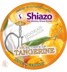 SHIAZO mandarinka - 100g