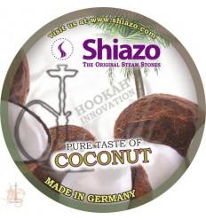 SHIAZO kokos - 100g