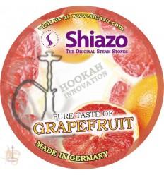 SHIAZO grapefruit - 100g