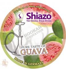 SHIAZO guava - 100g