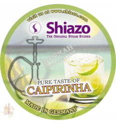 SHIAZO caipirinha - 100g