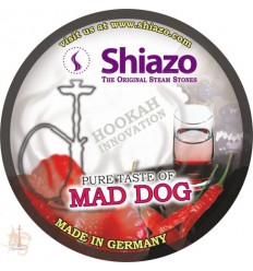 SHIAZO mad dog - 100g
