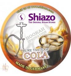 SHIAZO cola - 100g