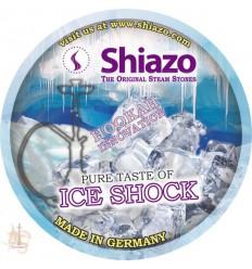 SHIAZO ice shock - 100g