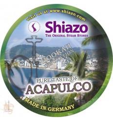 SHIAZO acapulco - 100g