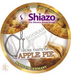 SHIAZO apple pie - 100g