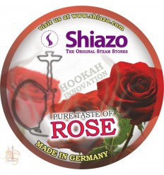 SHIAZO ruža - 100g