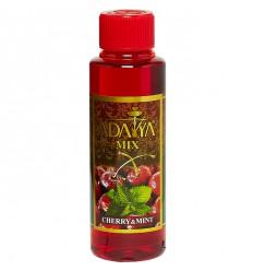 Čerešňa Mäta / Cherry Mint, Adalya Mix, 200 g