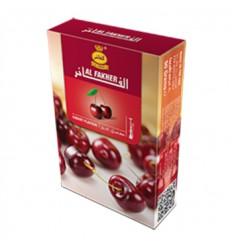 Al Fakher 23 Višňa - 50g, tabak do vodnej fajky