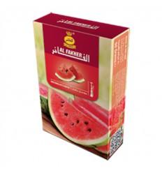 Al Fakher 30 Červený melón - 50g, tabak do vodnej fajky