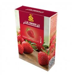 Al Fakher Jahoda - 50g, tabak do vodnej fajky