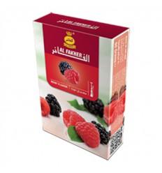 Al Fakher 60 Lesná zmäs - 50g, tabak do vodnej fajky
