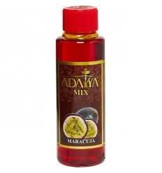 Maracuja, Adalya Mix, 200 g
