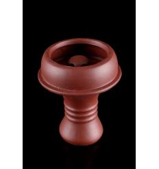 "Korunka ""Quattro"" 4Tex-Clay Cup Indi"