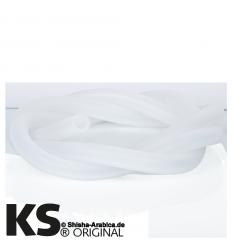 Hadica silikónová150cm číra