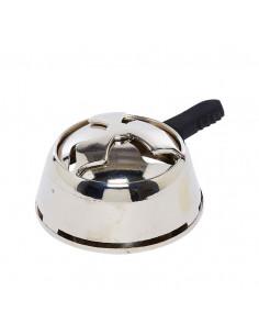 HMS Smokebox